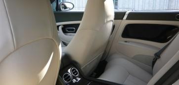 foto copri sedili per auto automobile
