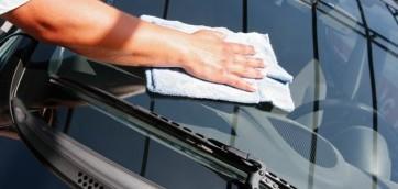 foto prodotti pulizia auto a vapore automobile