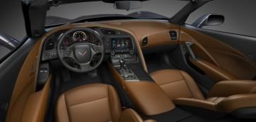 foto sedili auto sportivi automobile