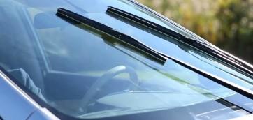 foto tergicristalli auto automobile
