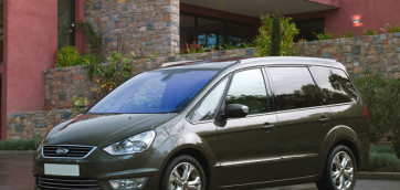 immagine automobile ford galaxy-2006