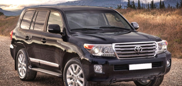 immagine automobile toyota land-cruiser-v8