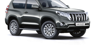 immagine automobile toyota land-cruiser-3p