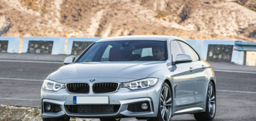 immagine automobile bmw serie-4-gc
