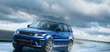 immagine automobile land-rover range-rover-sport