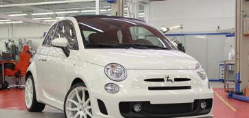 immagine automobile romeo-ferraris romeo-cabrio