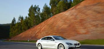 immagine automobile bmw serie-6-gc
