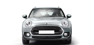 immagine automobile mini mini-clubman
