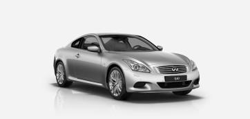 immagine automobile infiniti q60-coupe