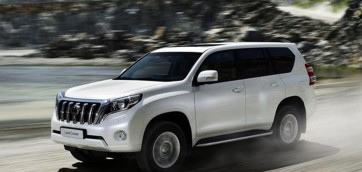 immagine automobile toyota land-cruiser-5p